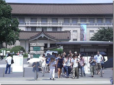 対決!巨匠たちの日本美術VSチーズビビンバ