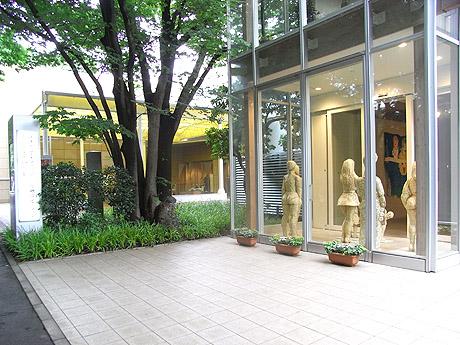 ネオテニー・ジャパン – 高橋コレクションの最新情報