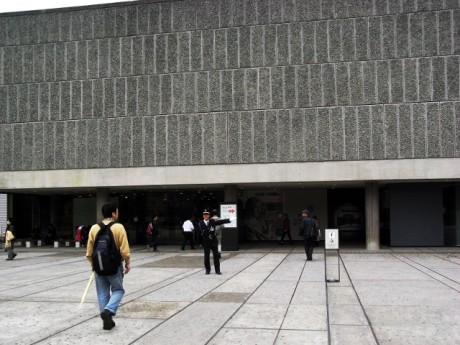 入場無料の日:国立西洋美術館&国立科学博物館など (前編)