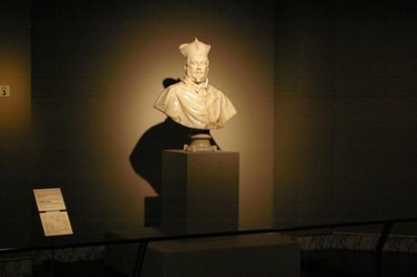 ジャン・ロレンツォ・ベルニーニの画像 p1_21