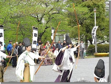 2010416sjd