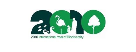 国際生物多様性年イベント 講演会および上映会の開催【2010.6.5.土】