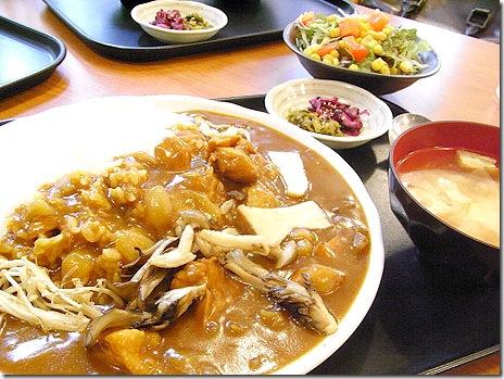 天ぷらはコレが最高!@和食ダイニングmanmaru 東上野