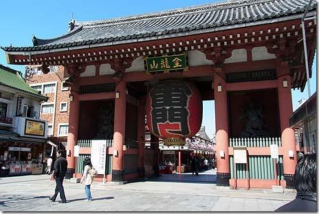 金龍の舞は中止&隅田川の桜