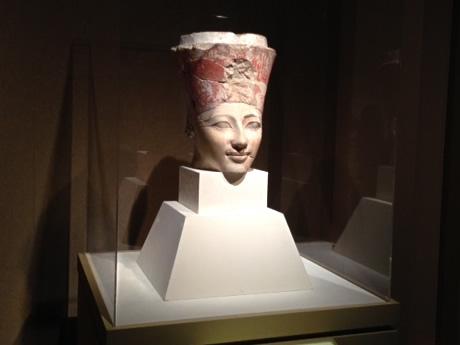 メトロポリタン 美術館 ガイド