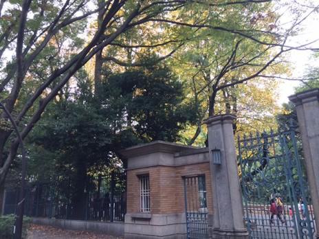 上野の森美術館『ボストン美術館浮世絵名品展 北斎』が今週末で終了です!  上野公園 美術館・博物館 混雑情報他