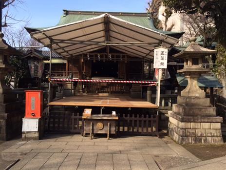 東京都美術館 『新印象派―光と色のドラマ』が1/24より開始!  上野公園 美術館・博物館 混雑情報他