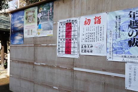上野東照宮『元日より冬ぼたん』  上野公園 美術館・博物館 混雑情報他