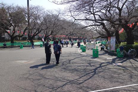 東京国立博物館『特別展 生誕150年 黒田清輝』が3/23(水)から始まります。 上野公園 美術館・博物館 混雑情報他