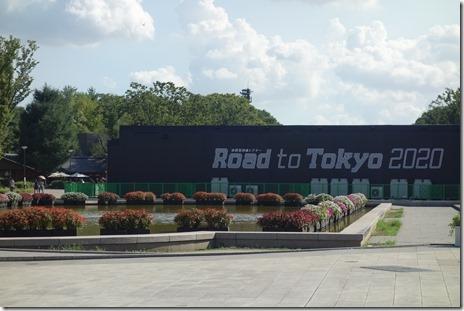 世界遺産!国立西洋美術館が人気です 上野公園 美術館・博物館 混雑情報他