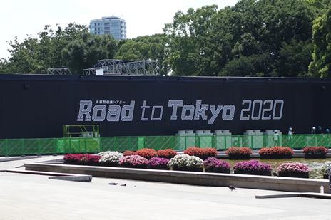 上野動物園『真夏の夜の動物園』が8/9日(火)~8/16(火)迄開催。 上野公園 美術館・博物館 混雑情報他