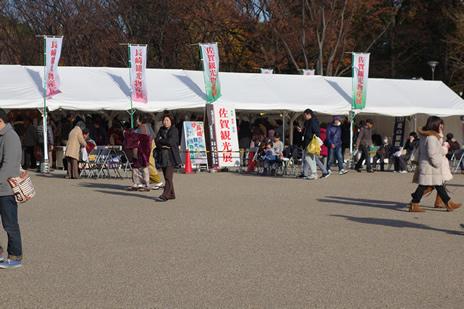 東京国立博物館にて開催中の特別展『平安の秘仏―滋賀・櫟野寺の大観音とみほとけたち』が12/11日で終了します。 上野公園 美術館・博物館 混雑情報他
