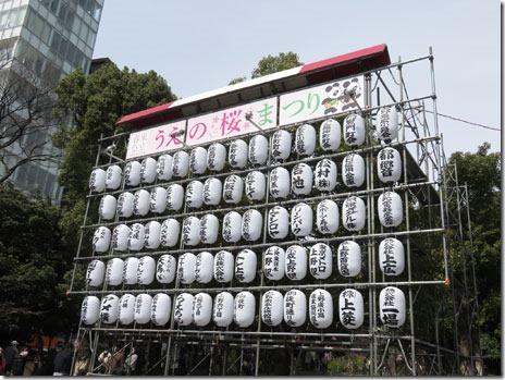 今年も開催!上野公園・隅田公園 お花見探検隊