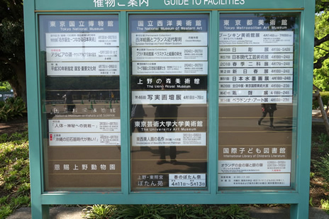 国立科学博物館にて4月20日(金)から「沖縄の旧石器時代が熱い!」が始まります。 上野公園 美術館・博物館 混雑情報他