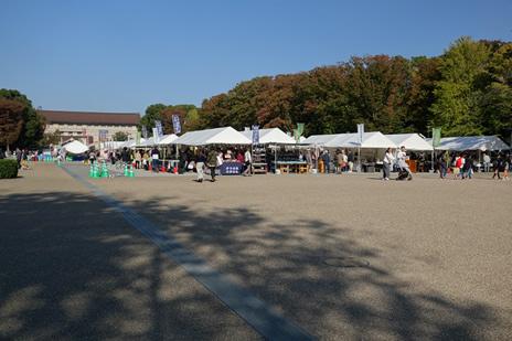 東京都美術館にて10/27(土)より『ムンク展』が始まります。 上野公園 美術館・博物館 混雑情報他