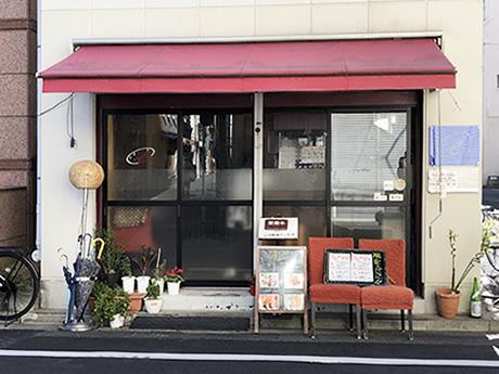 隠れフレンチ居酒屋 Enn(えん)