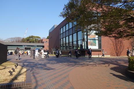 東京都美術館にて開催中の『ムンク展』が1/20(日)で終了になります。 上野公園 美術館・博物館 混雑情報他
