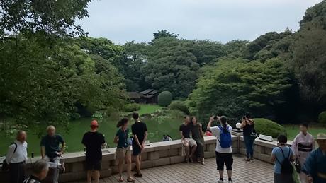 9月10日からコート―ルド美術館展が始まります!上野公園 美術館・博物館 混雑情報他