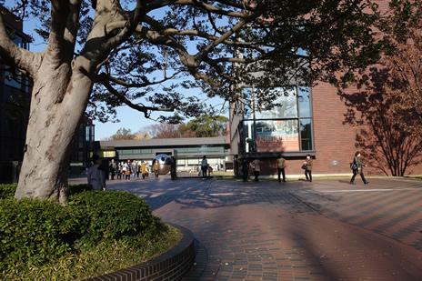 東京都美術館にて開催中の『コートールド美術館展』が12月15日(日)で終了になります。 上野公園 美術館・博物館 混雑情報他