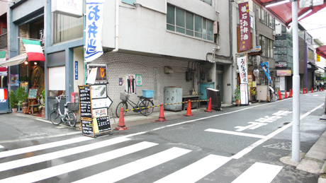 20061023_001.jpg