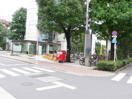 20061025_m_003.jpg
