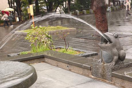 20070325_006.jpg
