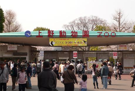 20070329_003.jpg