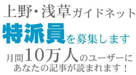 20071029_001.jpg