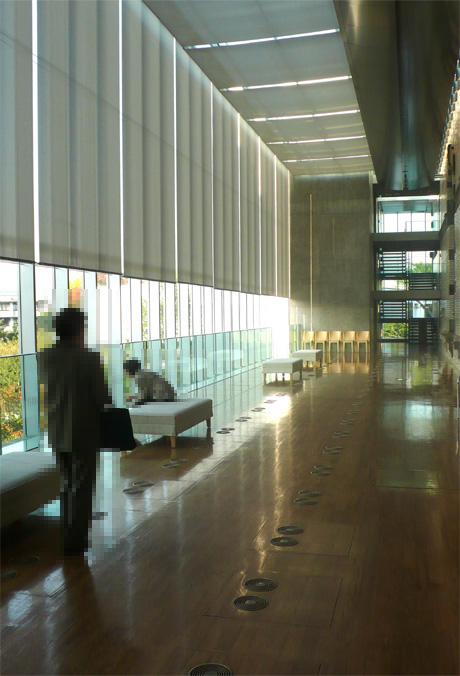 20071114_006.jpg