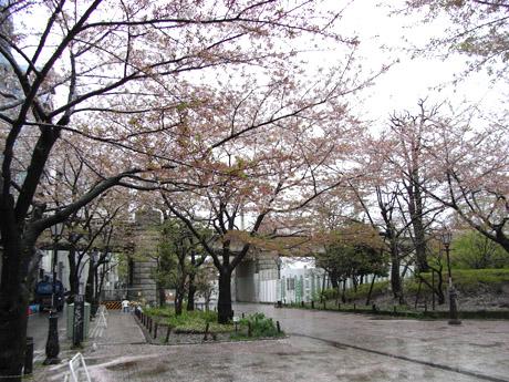 20080408_005.jpg