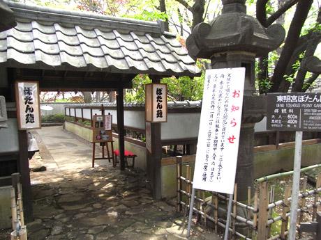 20080412_009.jpg