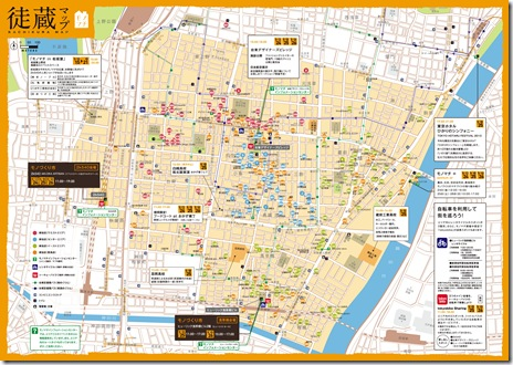 map_data