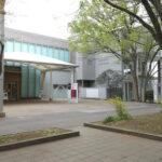 上野の森美術館にて4/1(木)より『第49回写実画壇展』が開催中。 上野公園 美術館・博物館 混雑情報他