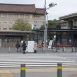 東京国立博物館にて4/13(火)より特別展『国宝 鳥獣戯画のすべて』が開催。 上野公園 美術館・博物館 混雑情報他