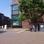 東京都美術館にて4/24(土)より『イサム・ノグチ 発見の道』展が開催。 上野公園 美術館・博物館 混雑情報他