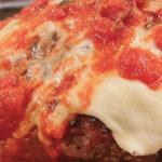 美味しいハンバ~グ!|ハンバーグ&ステーキ食堂 KURAUZO 2号店