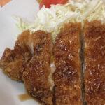 昔ながらの中華食堂|武井